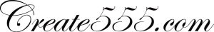 create555.com