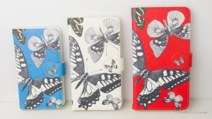 smartphone_case_japan_butterfly_free