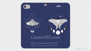 PS-SC_moon_moth_2