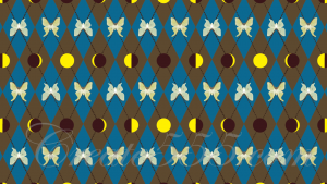 argyle_brown_nightblue