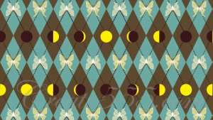 argyle_choco_mint