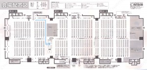 comitia126_map_all_create555