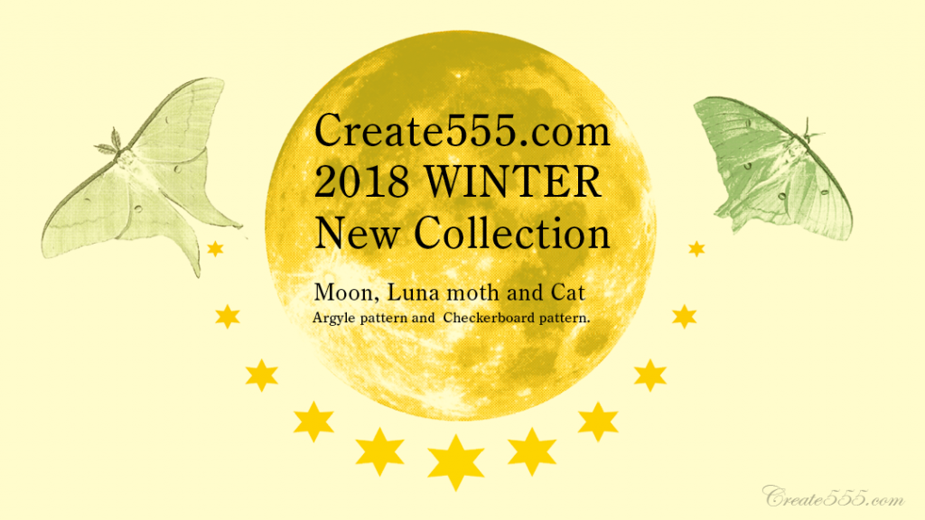 create555_2018_winter_collection_moon_1