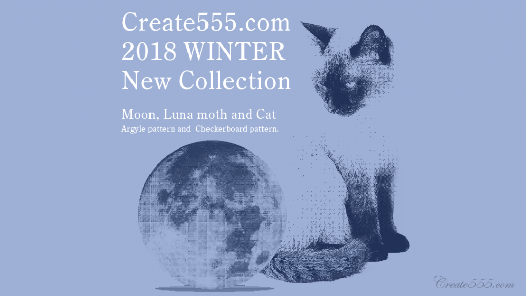 create555_2018_winter_collection_moon_2