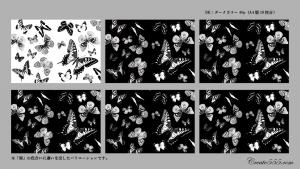 book_01_JB_BK_02